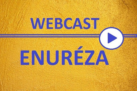 WEBCAST ENURÉZA play.jpg